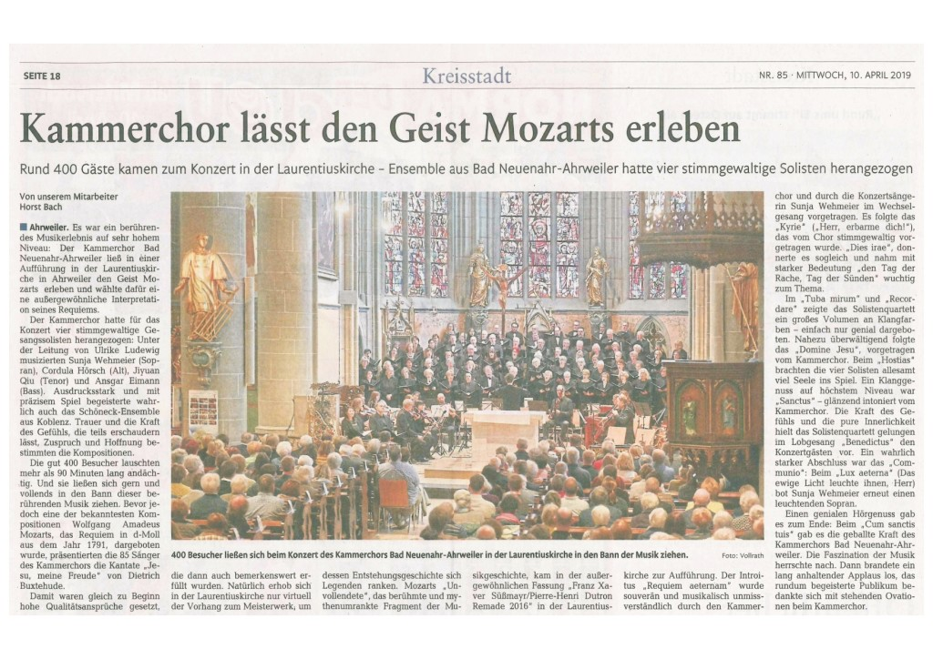 Mozart_Presse_RZ_20190410_page-0001