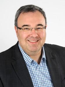 Stefan Giffels