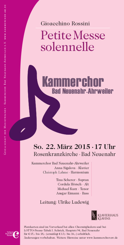 kc-rossini-dinlang-miteindruck-lahme
